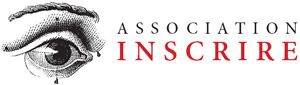 Association INSCRIRE
